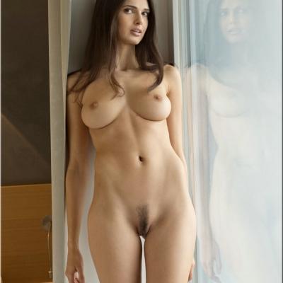 20200704- Erotika - Jasmine 112.jpg