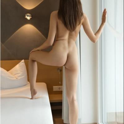 20200704- Erotika - Jasmine 114.jpg