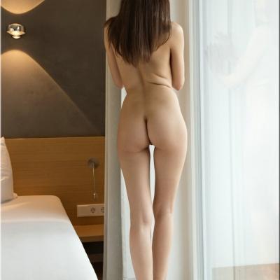 20200704- Erotika - Jasmine 115.jpg
