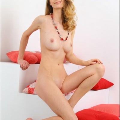 20190304- Erotika - Lena 112.jpg