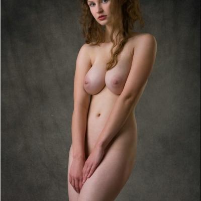20081204- Erotika - Susann 101.jpg