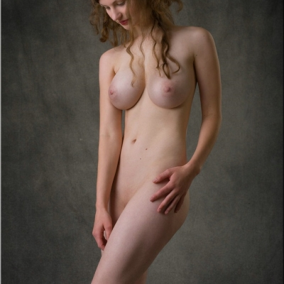 20081204- Erotika - Susann 102.jpg