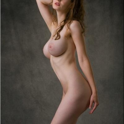 20081204- Erotika - Susann 103.jpg