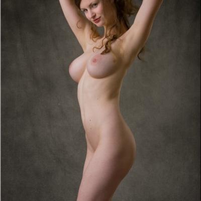 20081204- Erotika - Susann 104.jpg