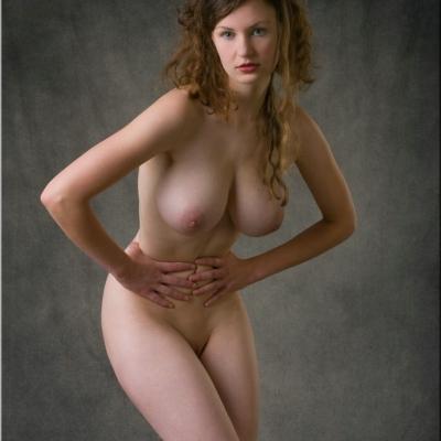 20081204- Erotika - Susann 105.jpg