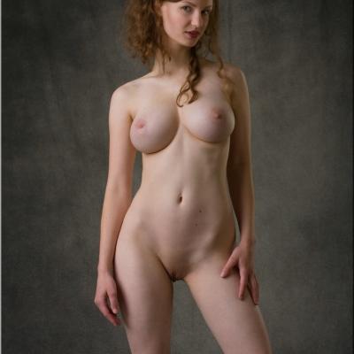 20081204- Erotika - Susann 108.jpg