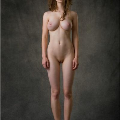 20081204- Erotika - Susann 109.jpg