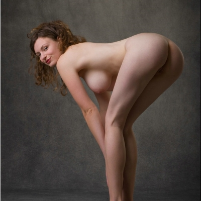 20081204- Erotika - Susann 110.jpg