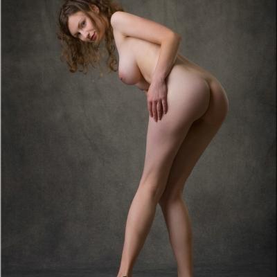 20081204- Erotika - Susann 111.jpg