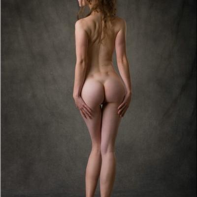 20081204- Erotika - Susann 113.jpg