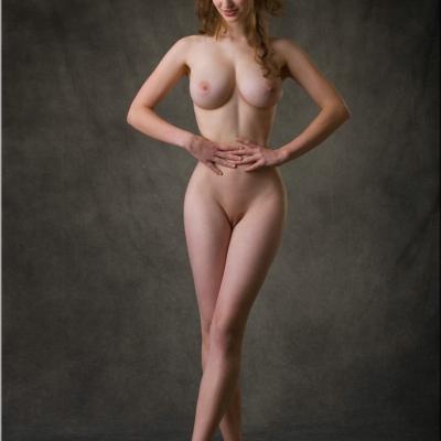 20081204- Erotika - Susann 114.jpg