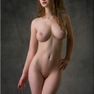 20081204- Erotika - Susann 115.jpg