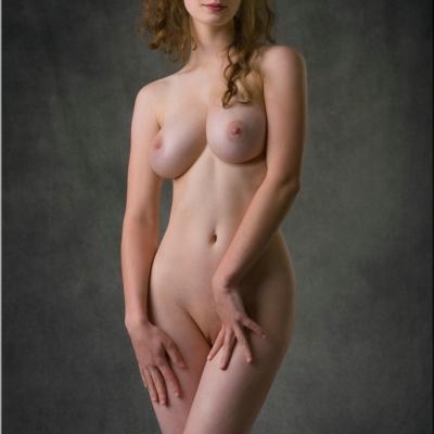 20081204- Erotika - Susann 116.jpg