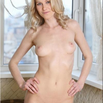 20081004- Erotika - Heidi 103.jpg
