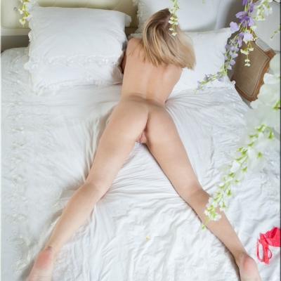 20080204- Erotika - Darina 103.jpg