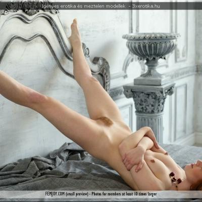 20080104- Erotika - Adel 110.jpg