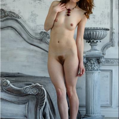 20080104- Erotika - Adel 114.jpg