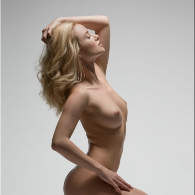 20071204- Erotika - Gabi 103.jpg