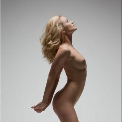 20071204- Erotika - Gabi 104.jpg