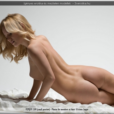 20071204- Erotika - Gabi 110.jpg