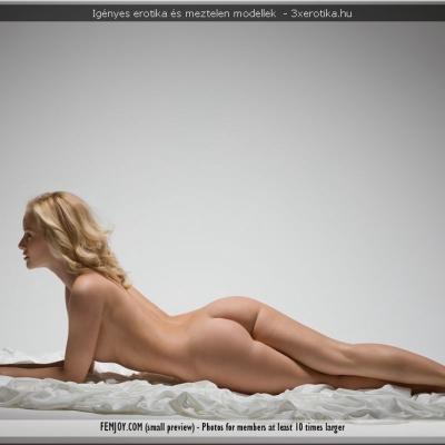 20071204- Erotika - Gabi 111.jpg