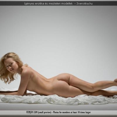 20071204- Erotika - Gabi 112.jpg