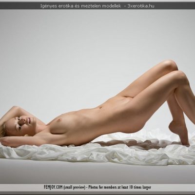 20071204- Erotika - Gabi 116.jpg
