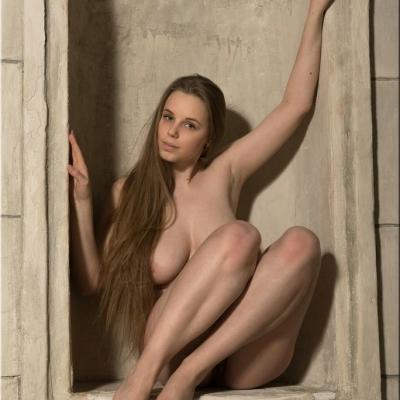 20071004- Erotika - Mireya 104.jpg