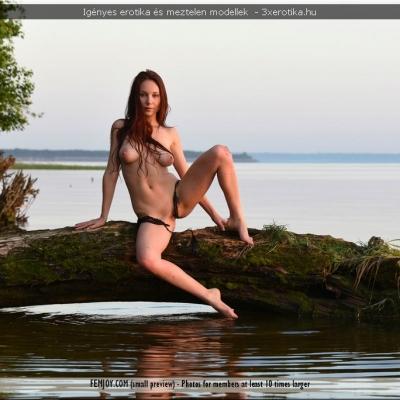 20070904- Erotika - Eva 102.jpg