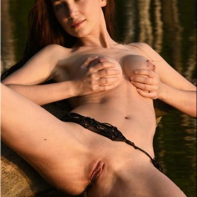 20070904- Erotika - Eva 108.jpg