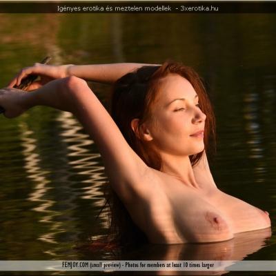 20070904- Erotika - Eva 110.jpg