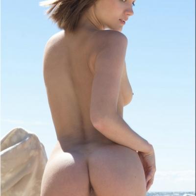 20070704- Erotika - Selena 103.jpg